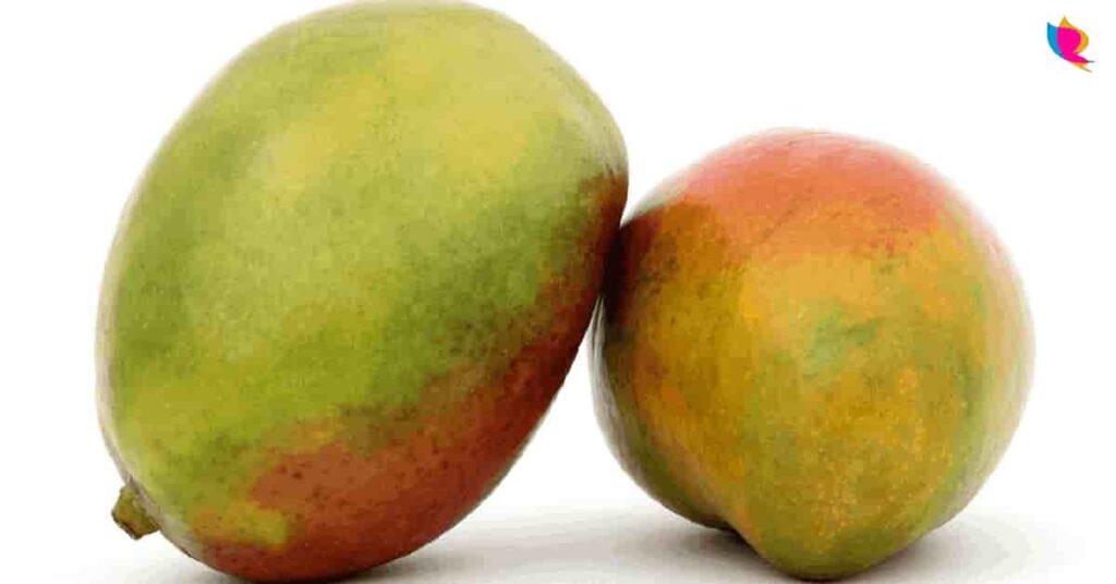 Mango-story