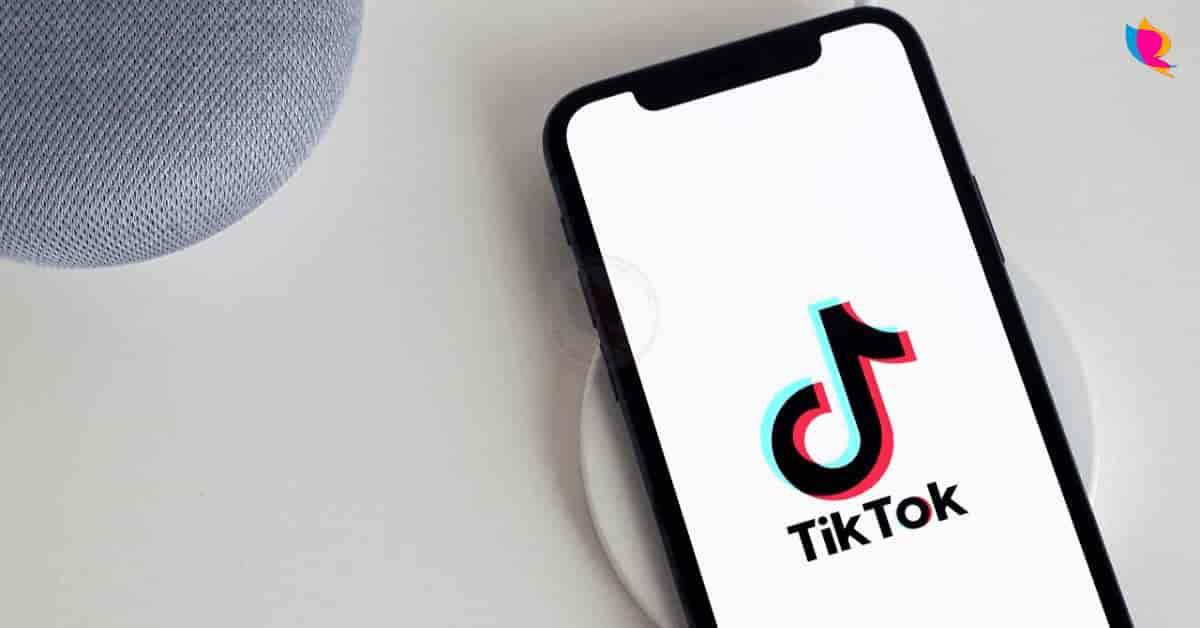 टिकटोक (TikTok) इन्सटाल्ड नहीं? तब भी ये जानना बेहद जरुरी है!
