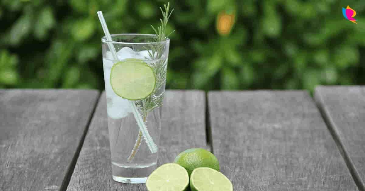 gin-day