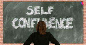 learn-self-dependance-1