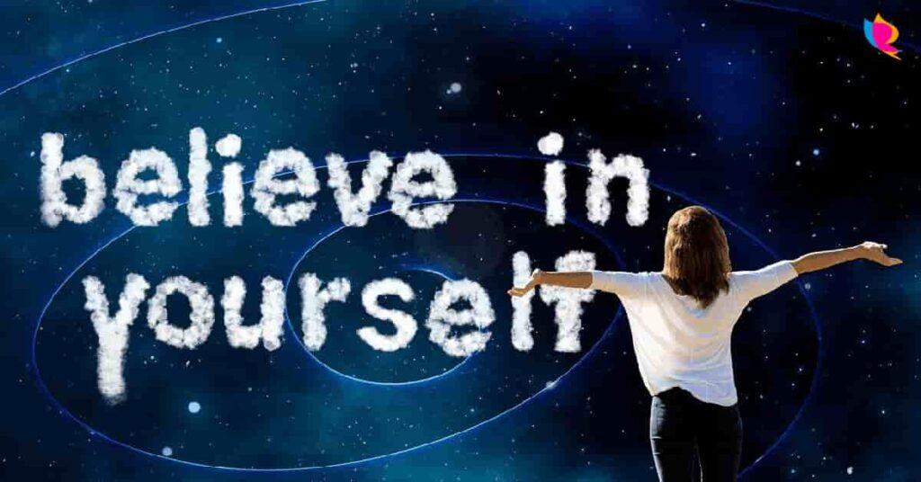 learn-self-dependance