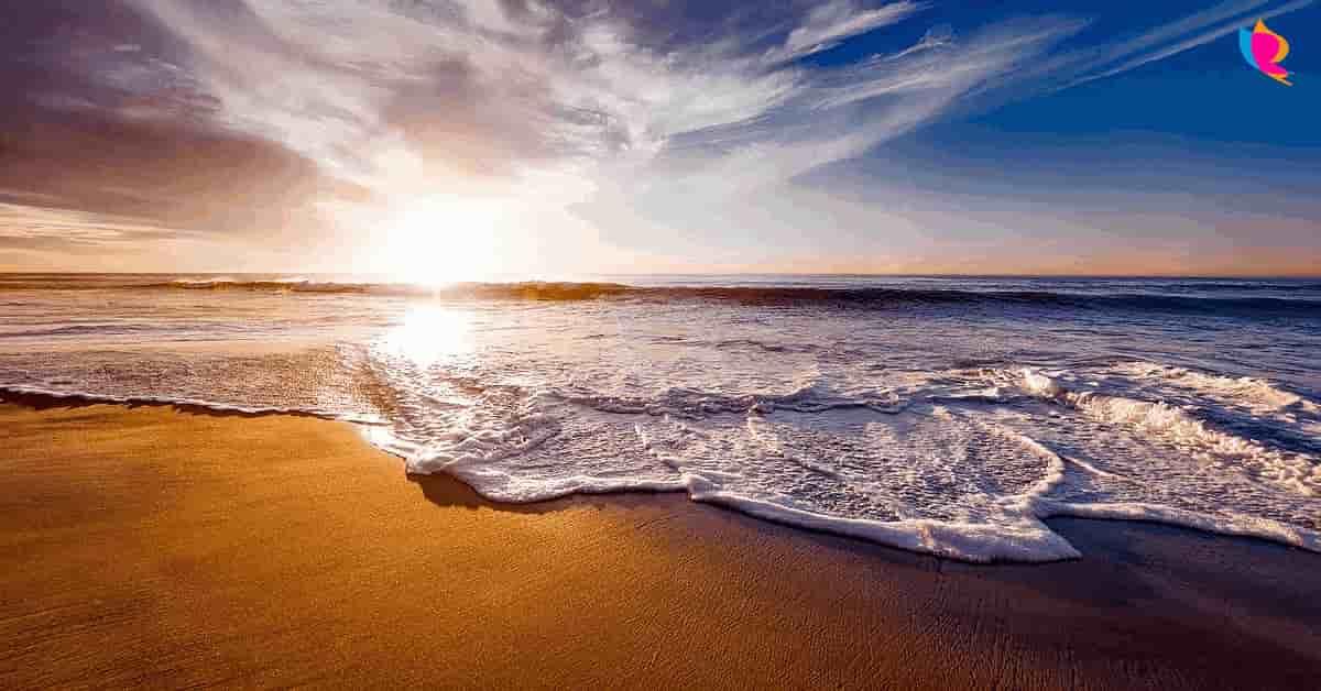 ocean-day