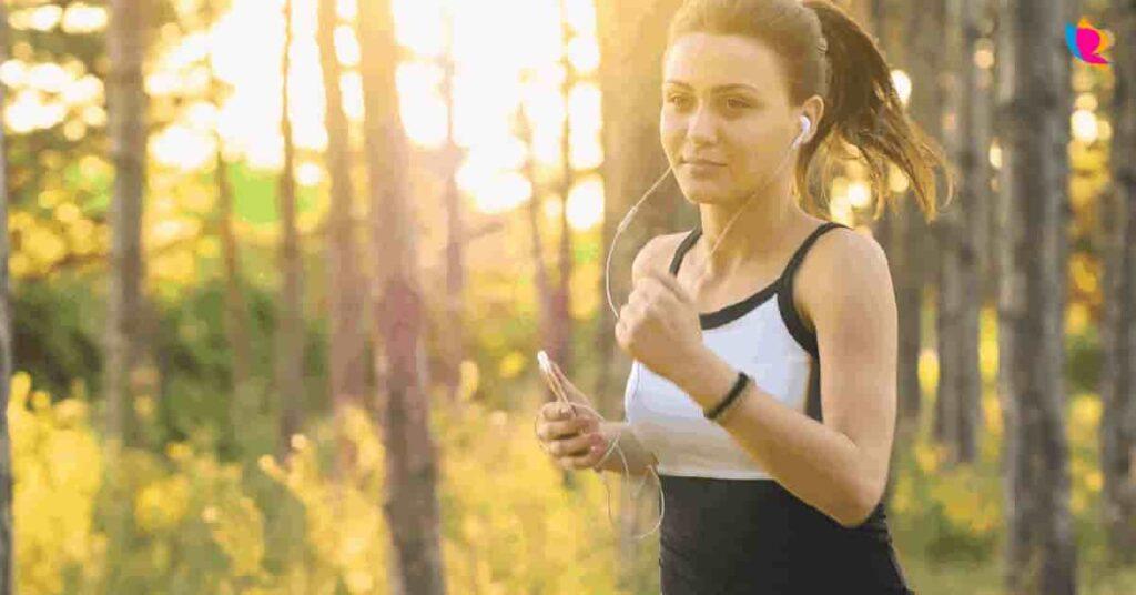 running-day