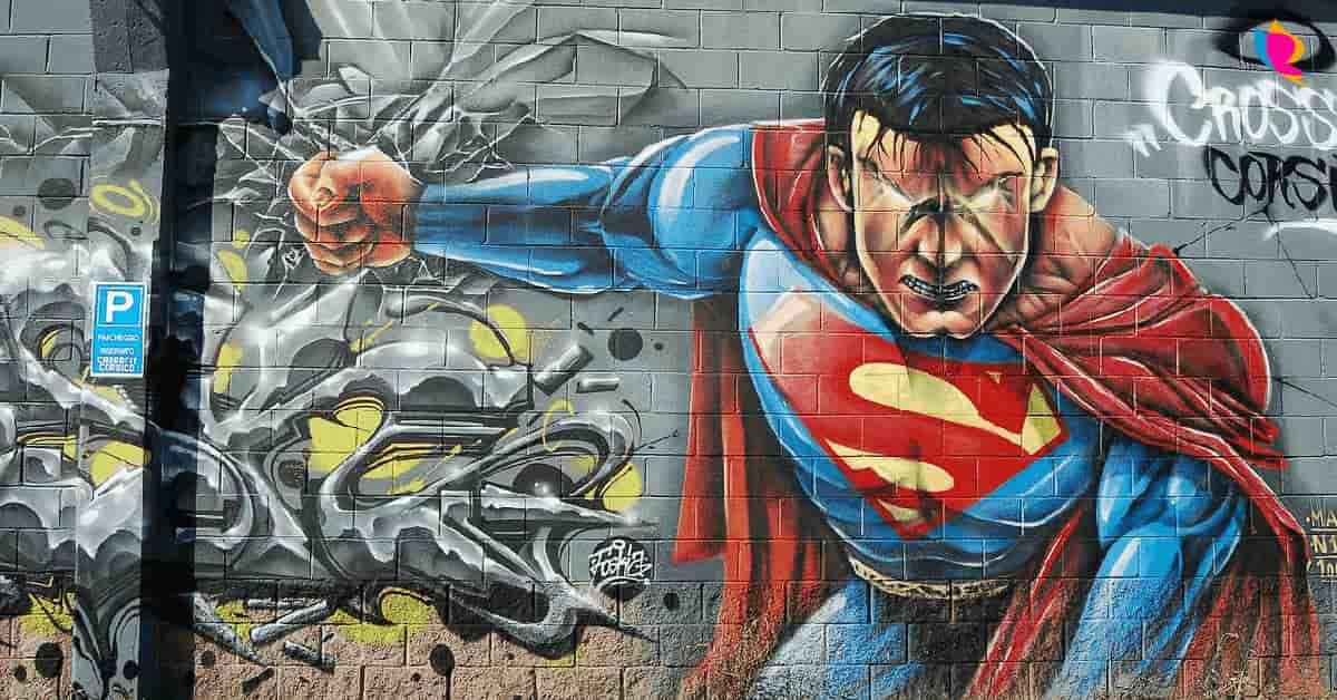 superman-day