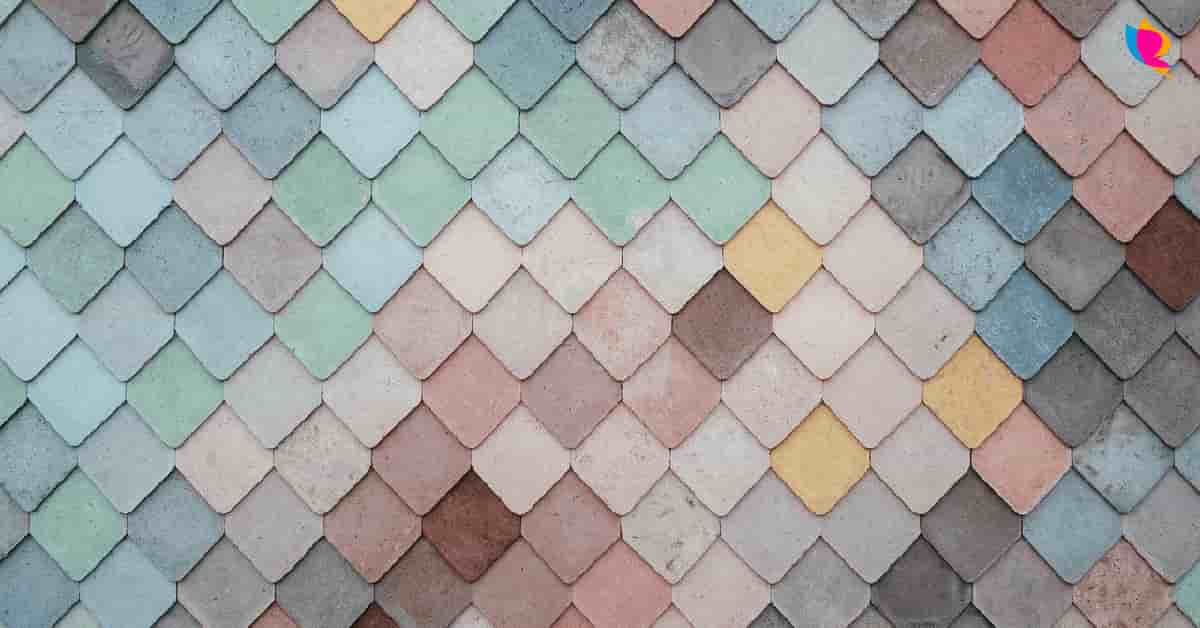 tessellation-day