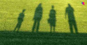 zero-shadow