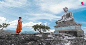 buddha-inspirational-quotes