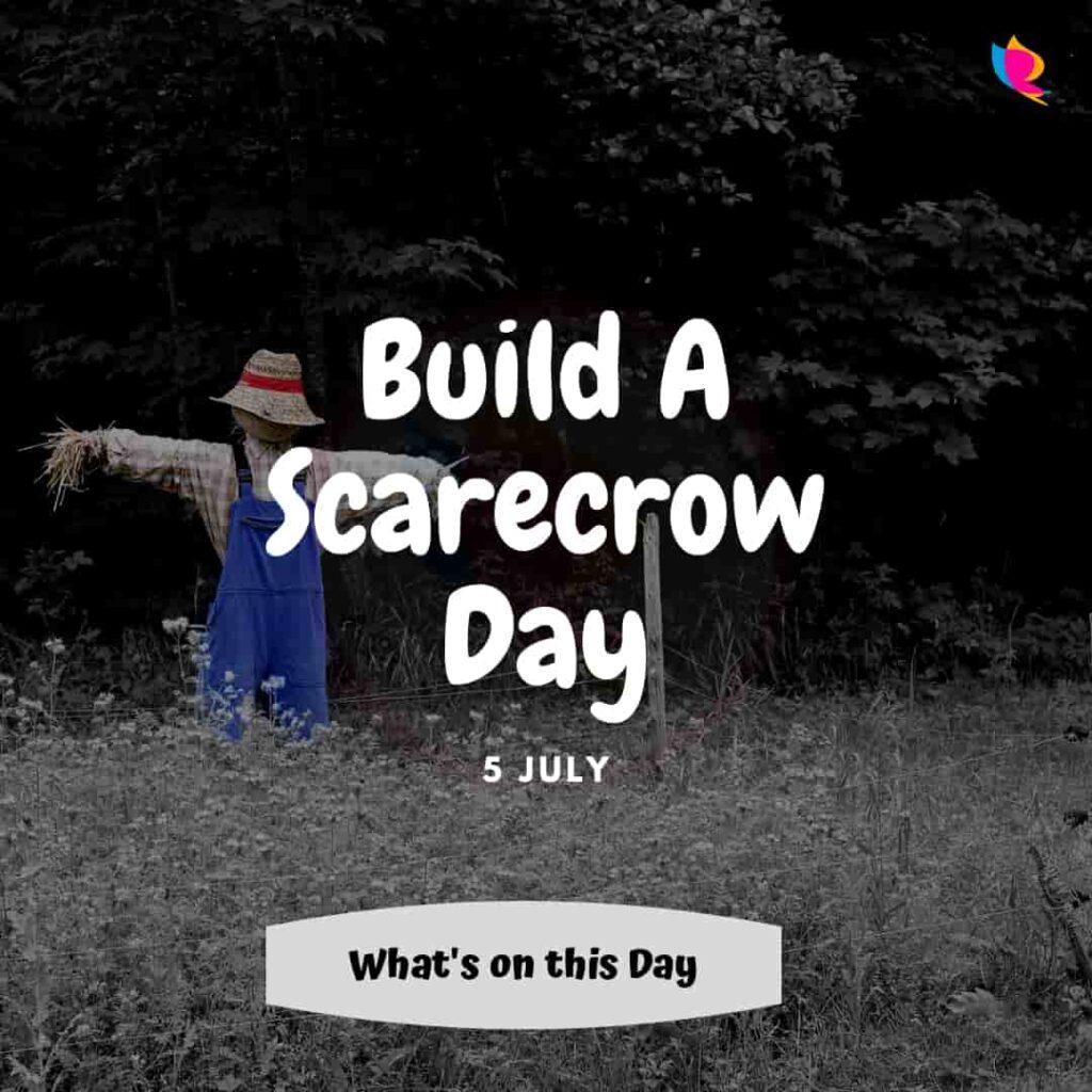build-scarecrow-divas