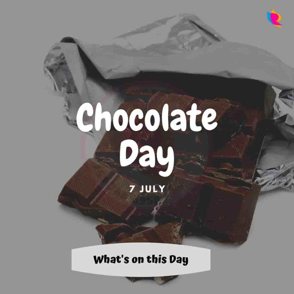chocolate-divas