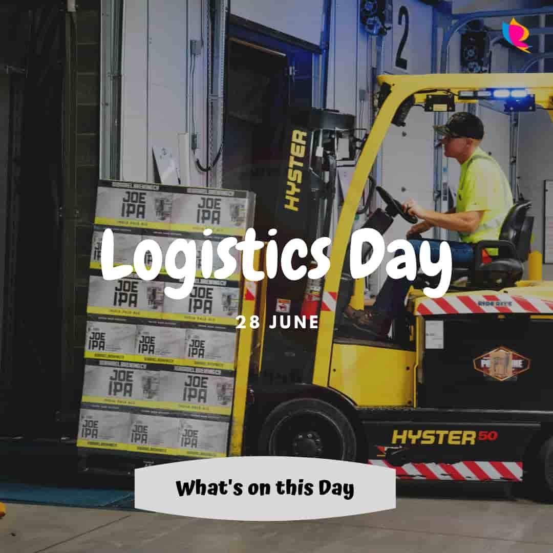 logistics-divas