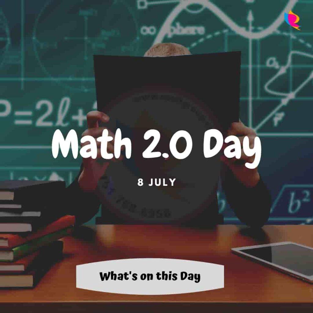math-2-0-divas
