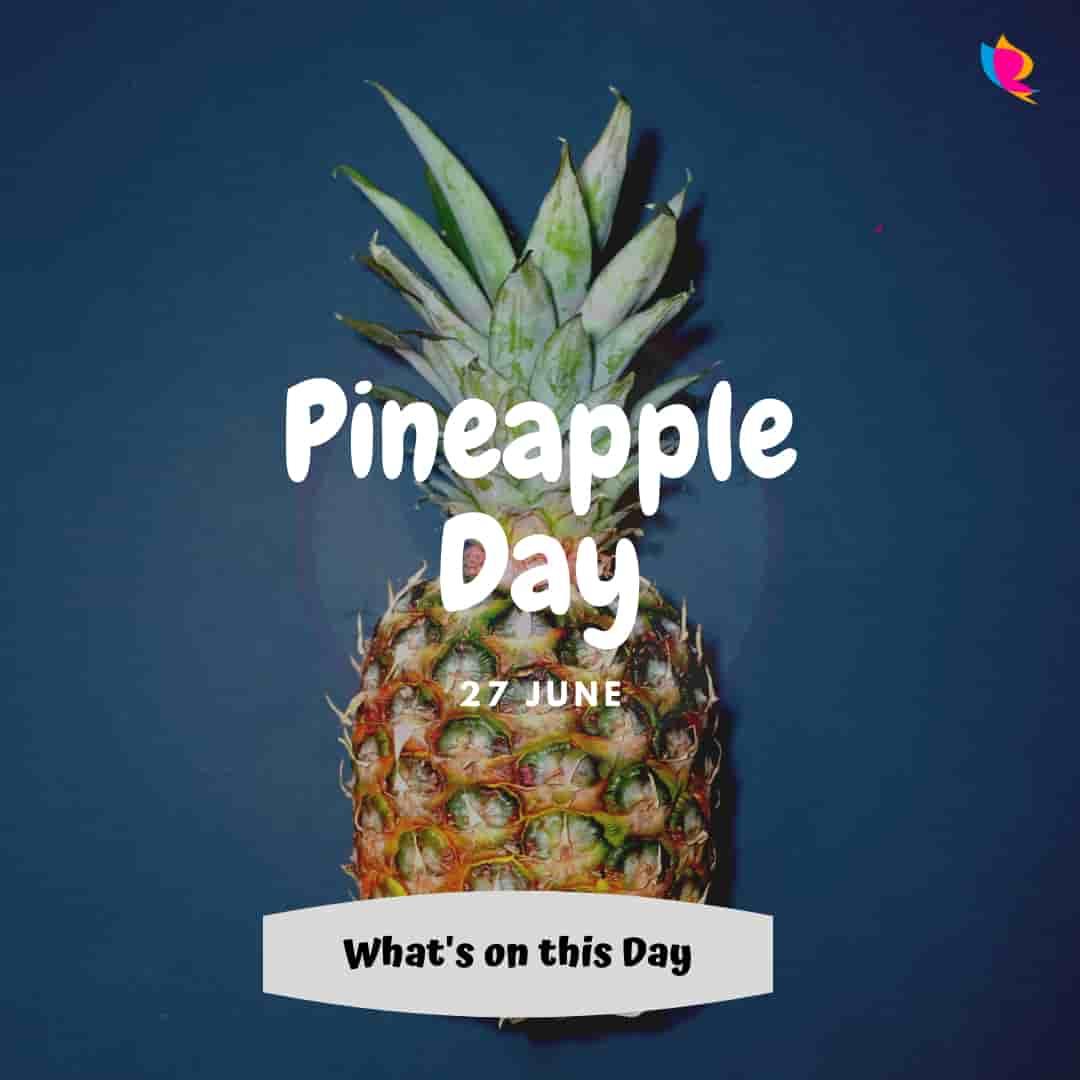 pineapple divas