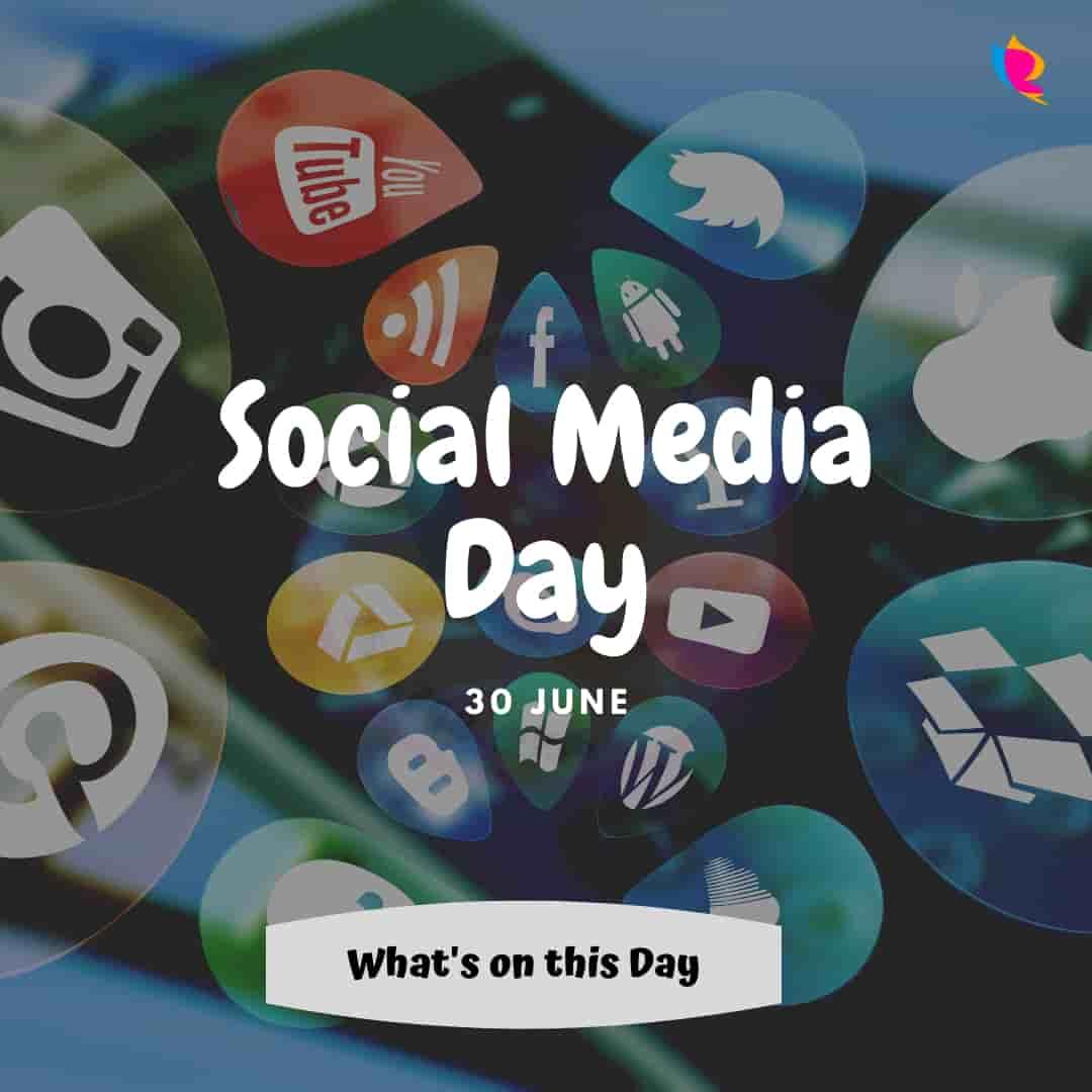 social-media-day