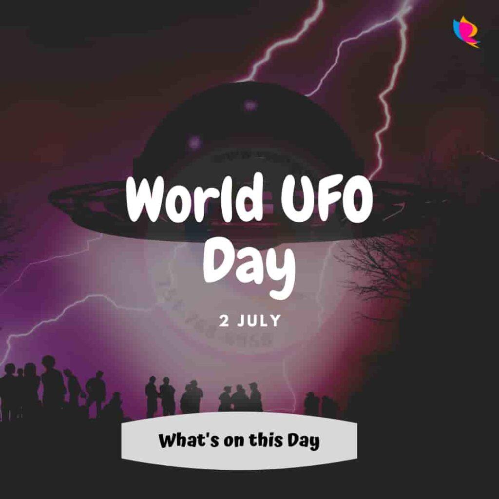world-ufo-divas