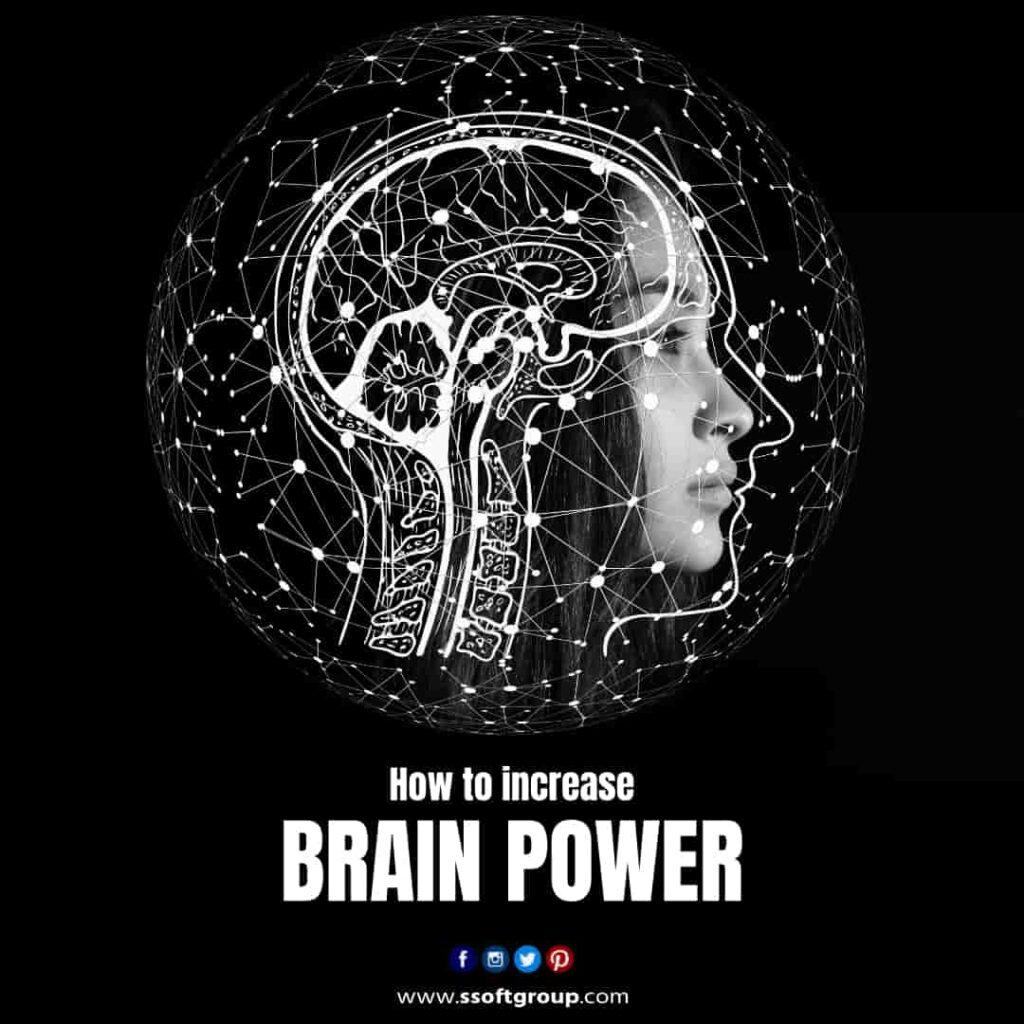 apne-brain-power-aur-iq-level-ko-kaise-badhaye