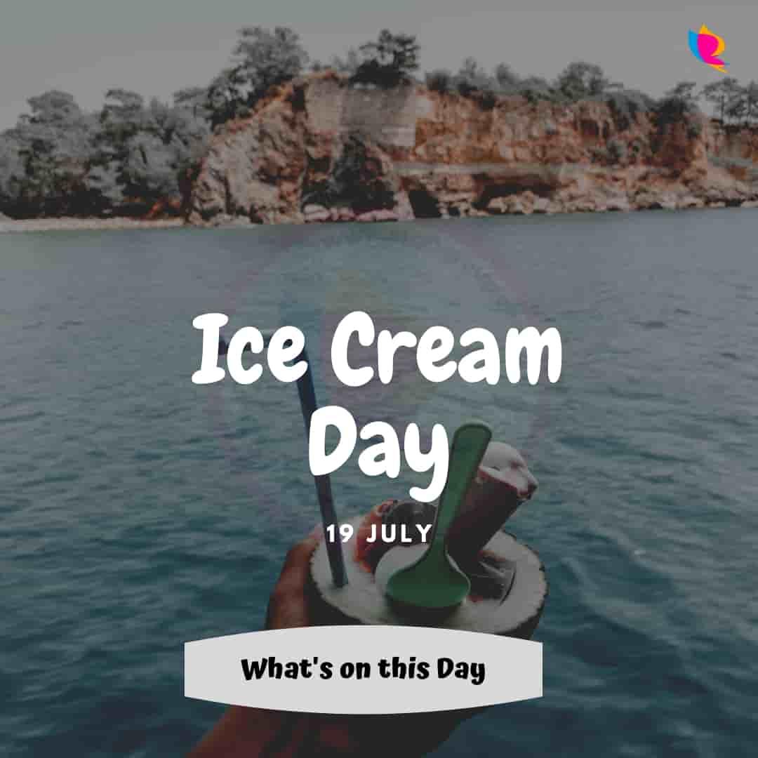 icecream divas