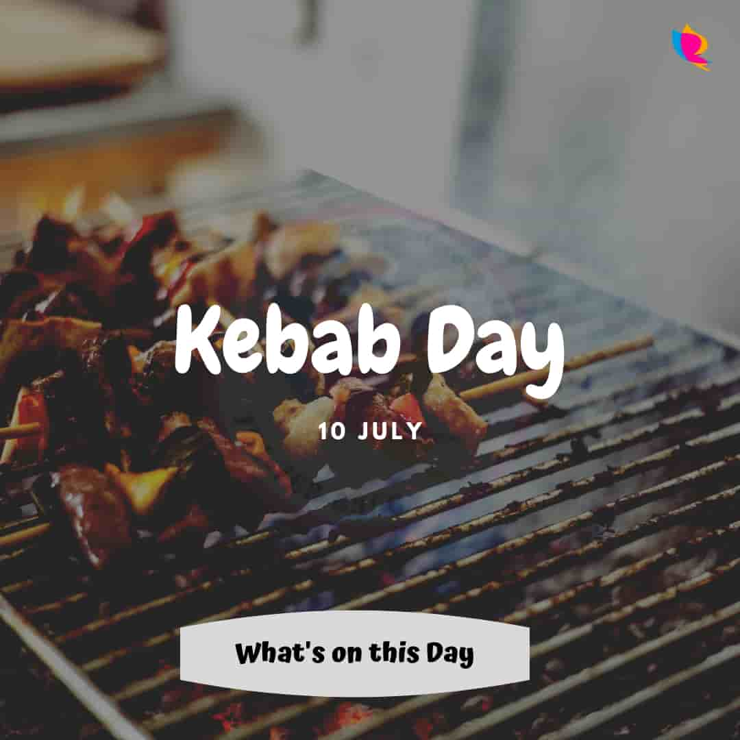 kebab divas