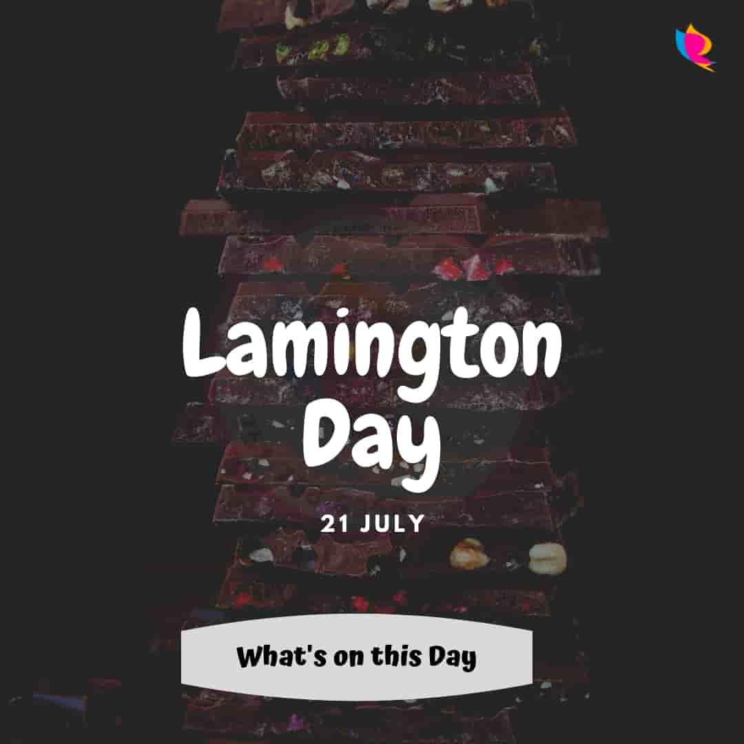 lamington divas