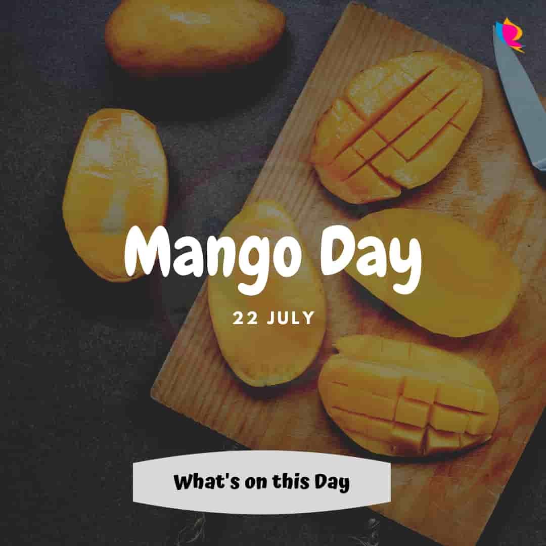 mango divas
