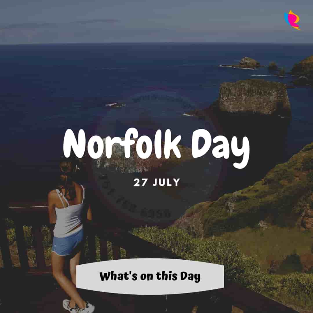 norfolk-day