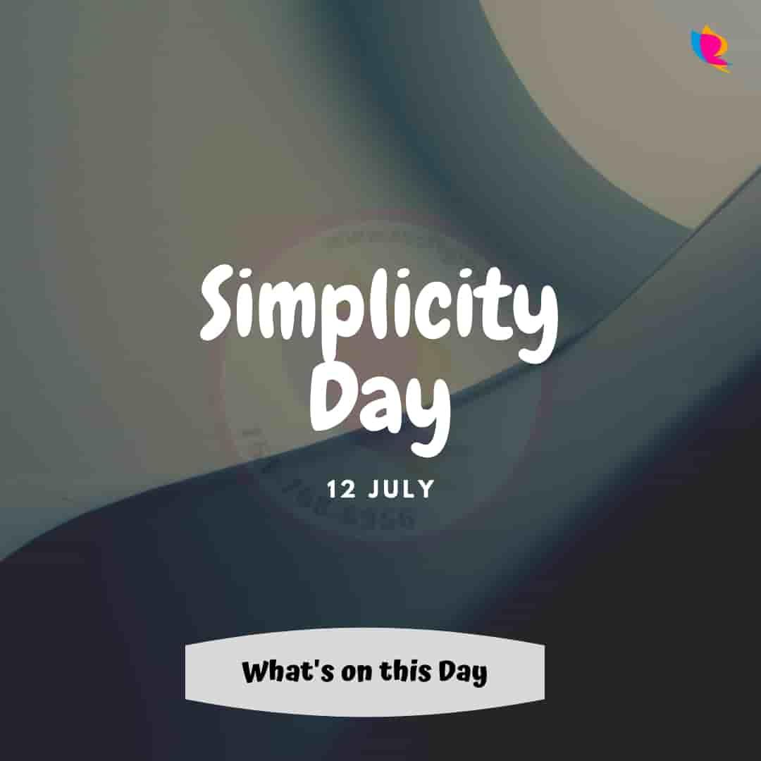 simplicity divas