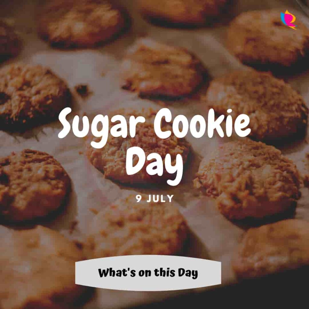 sugar-cookie-divas