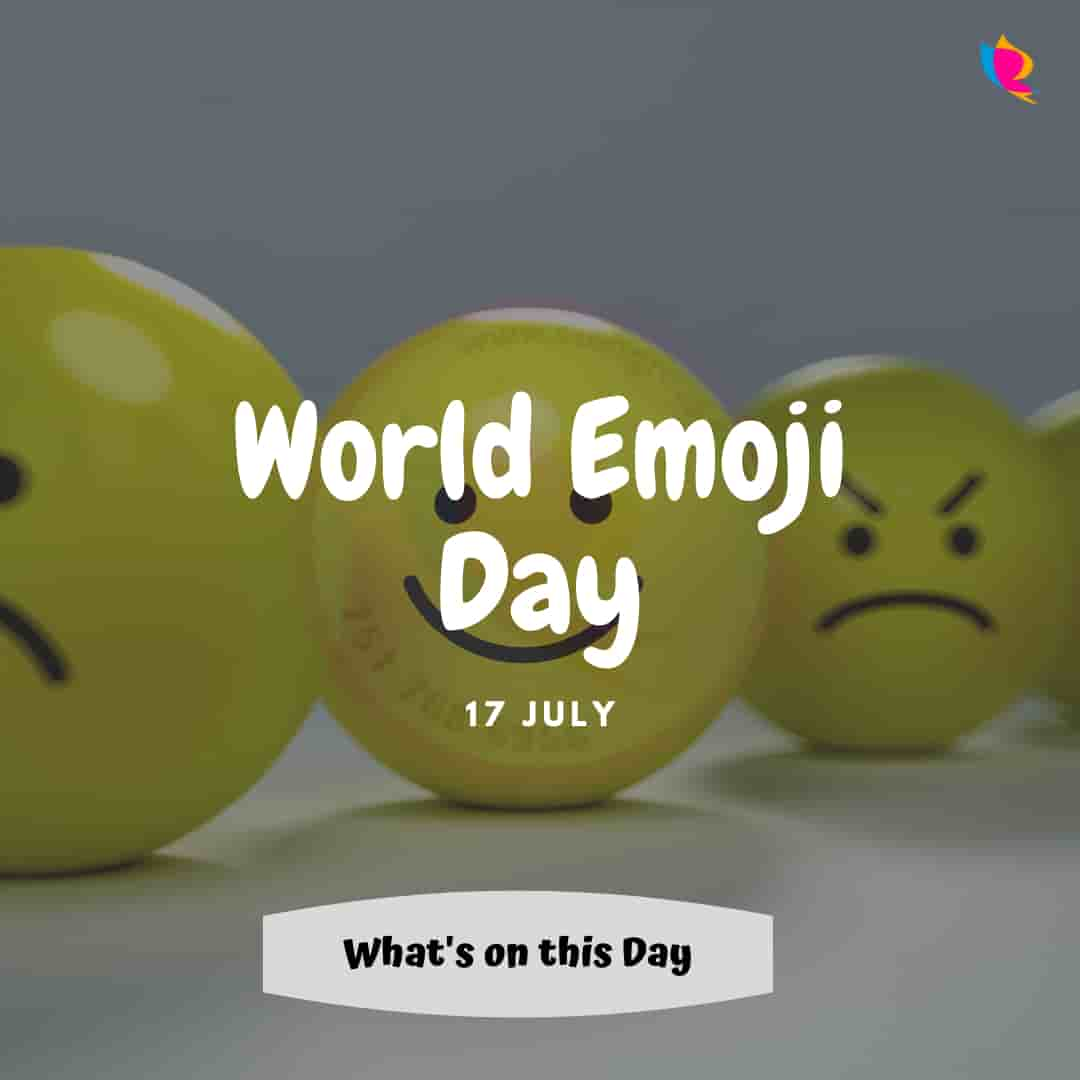 world emoji divas