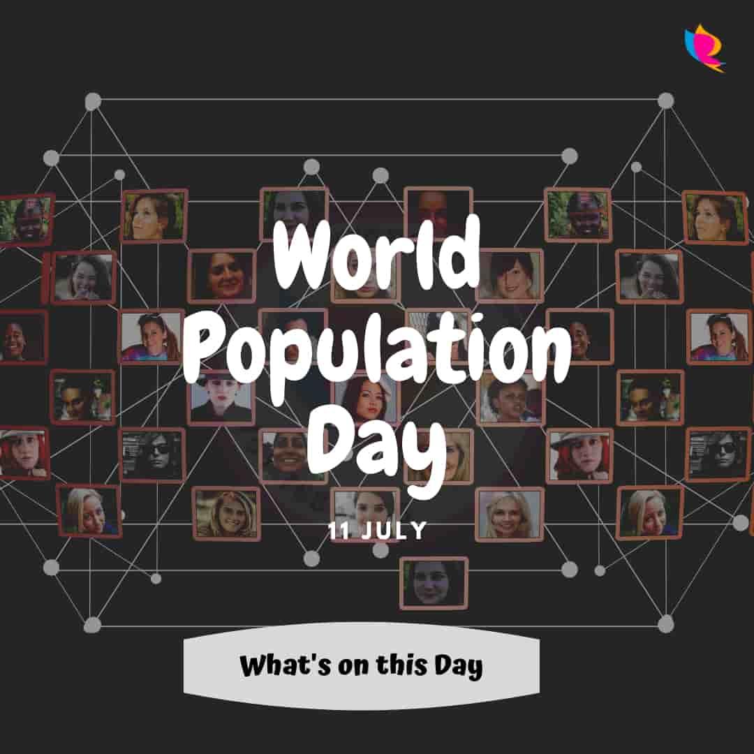 world population divas