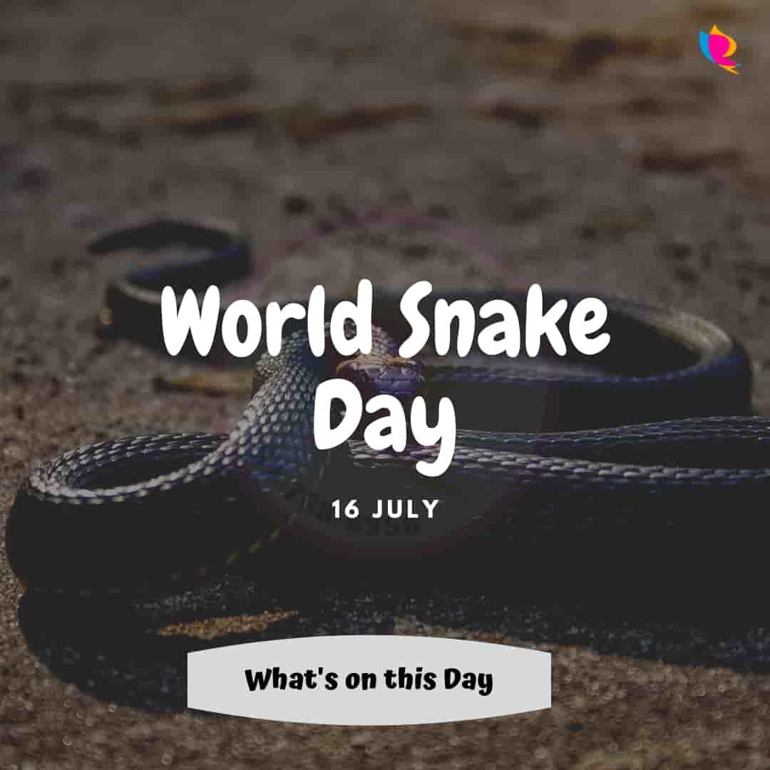 world-snake-divas