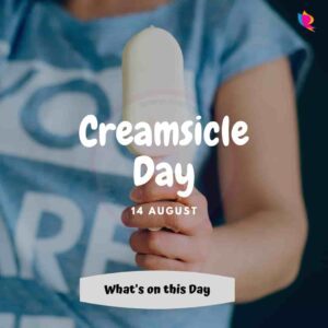 14_august_creamsicle_day