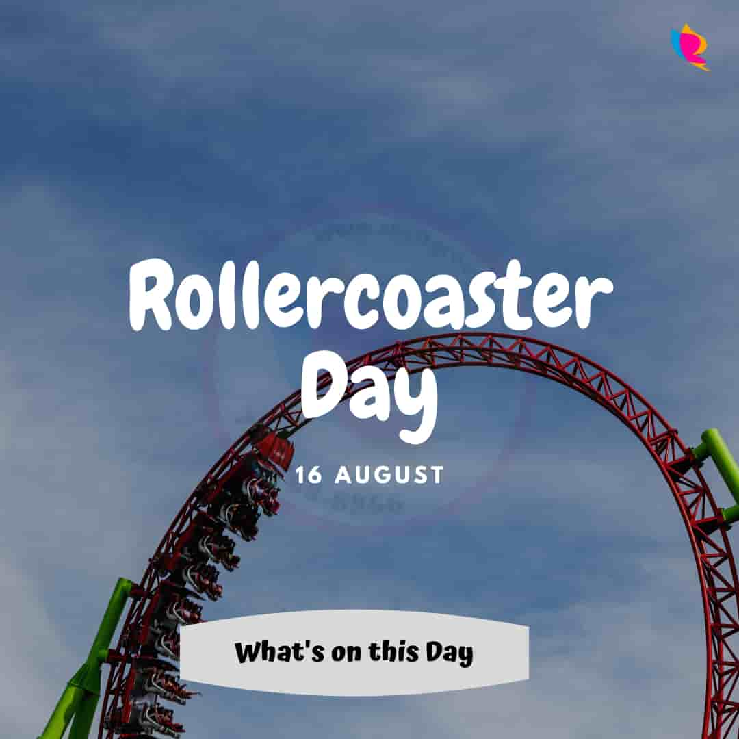 16_august_rollercoaster_dat