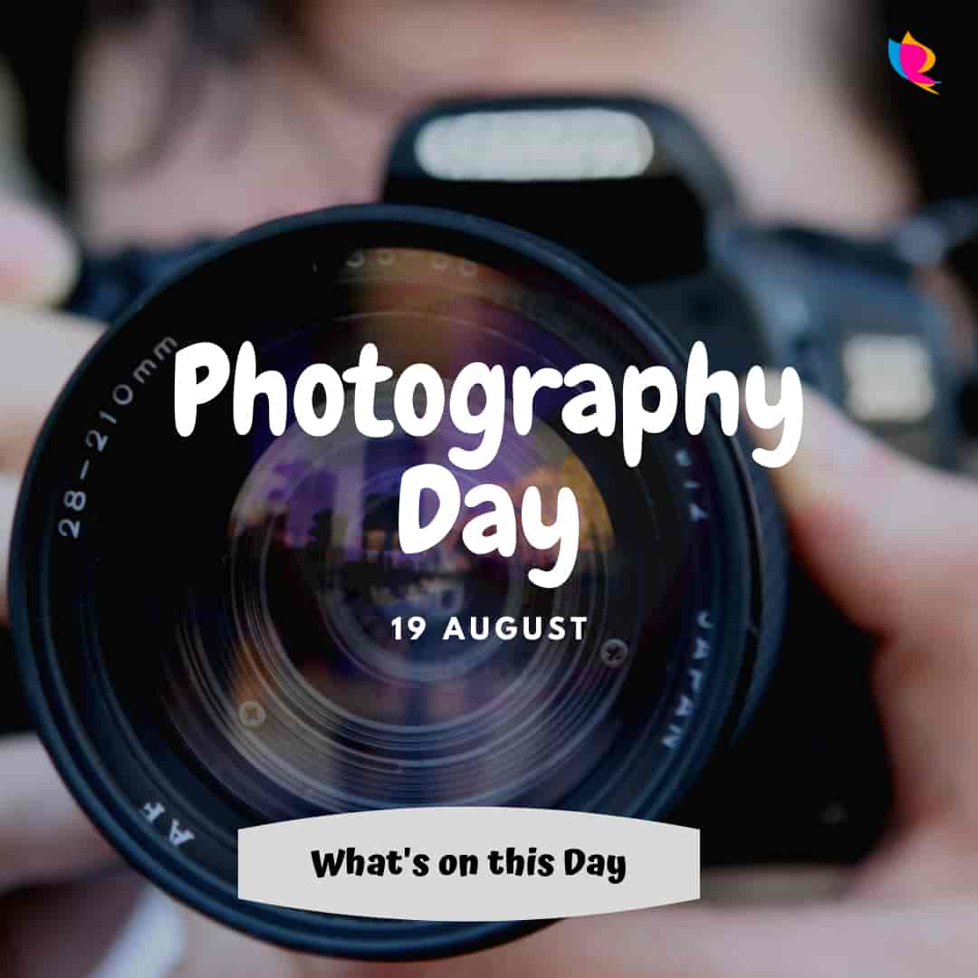 photography-diwas