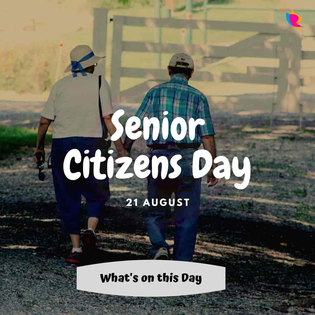 senior-citizens-diwas
