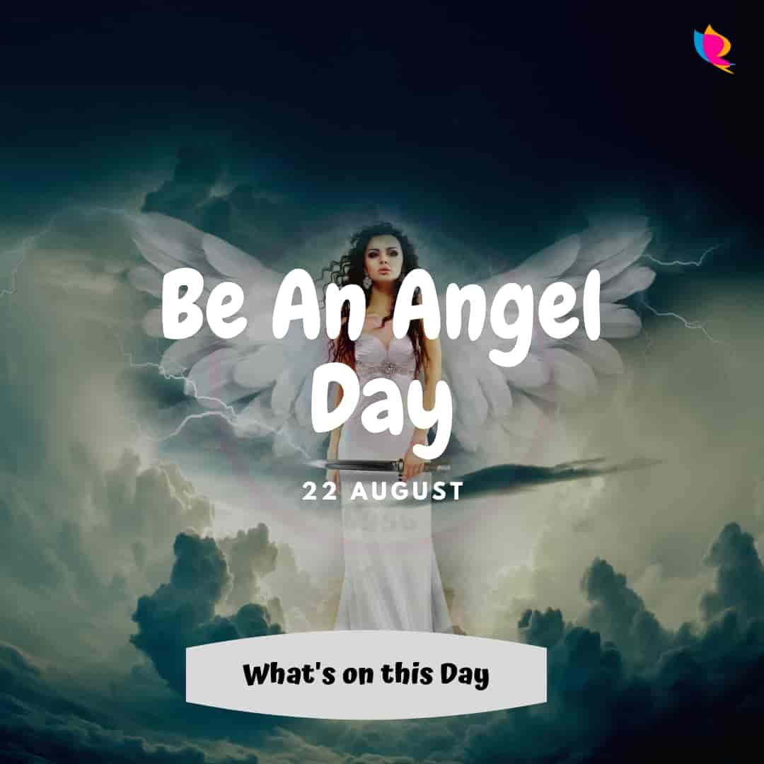 be-an-angel-diwas