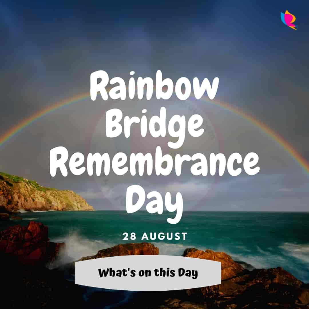 rainbow-birdge-remembrance-diwas