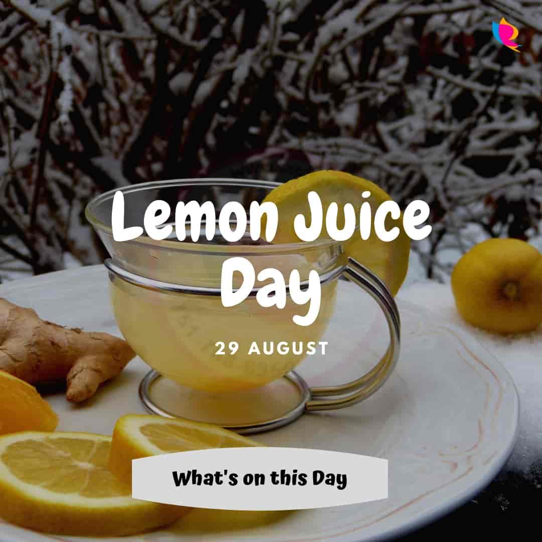 lemon-juice-diwas