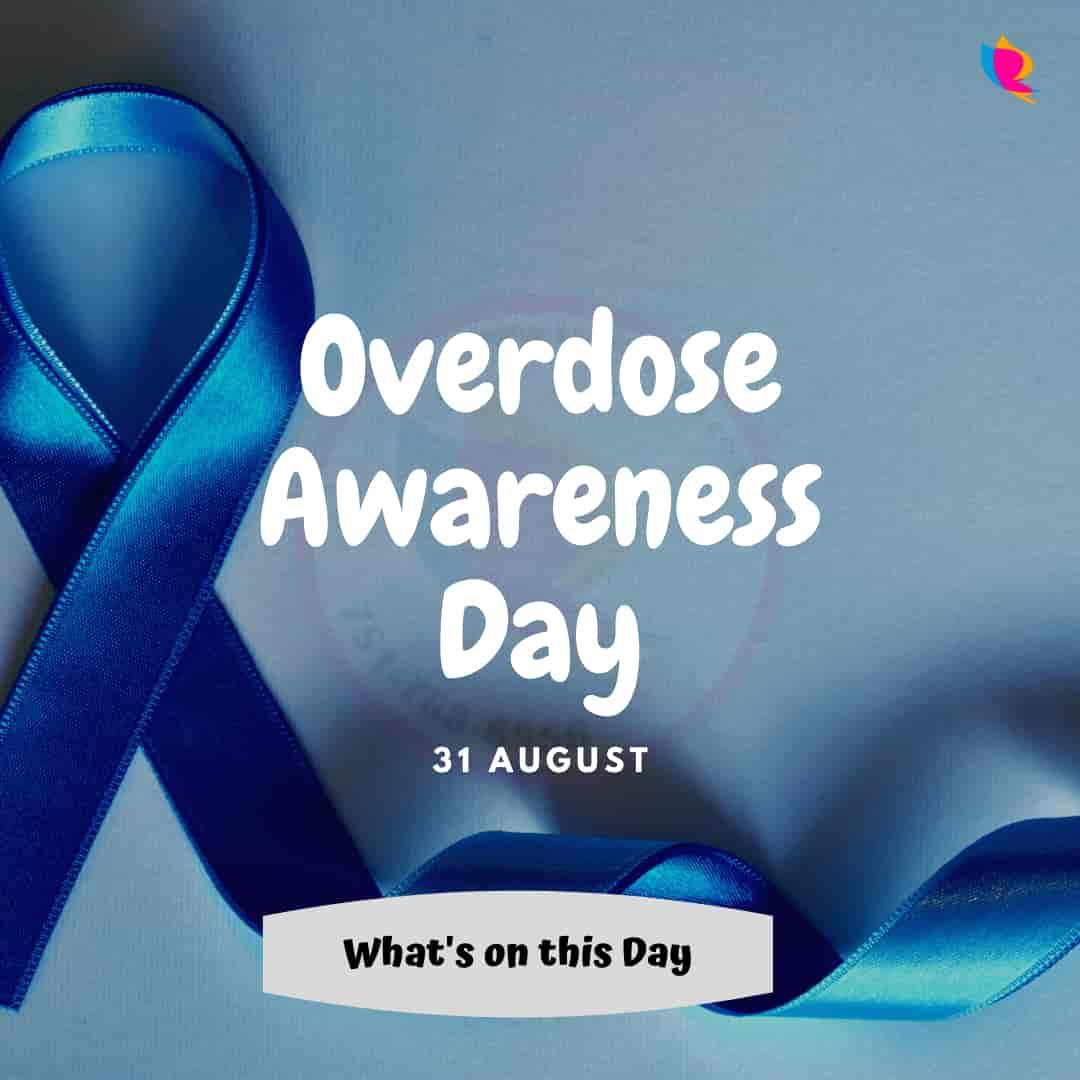 overdose-awareness-diwas