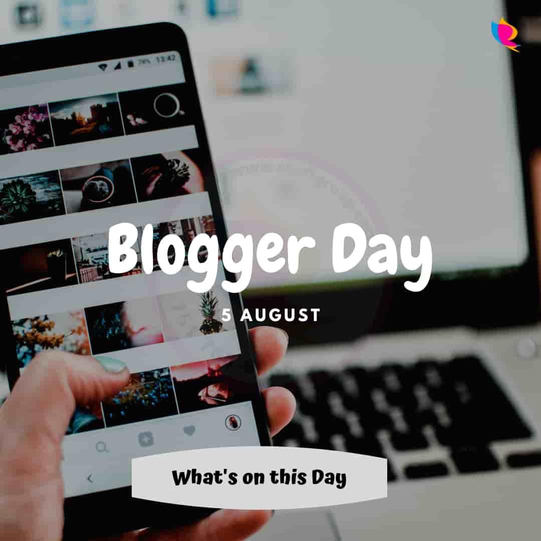 blogger-divas