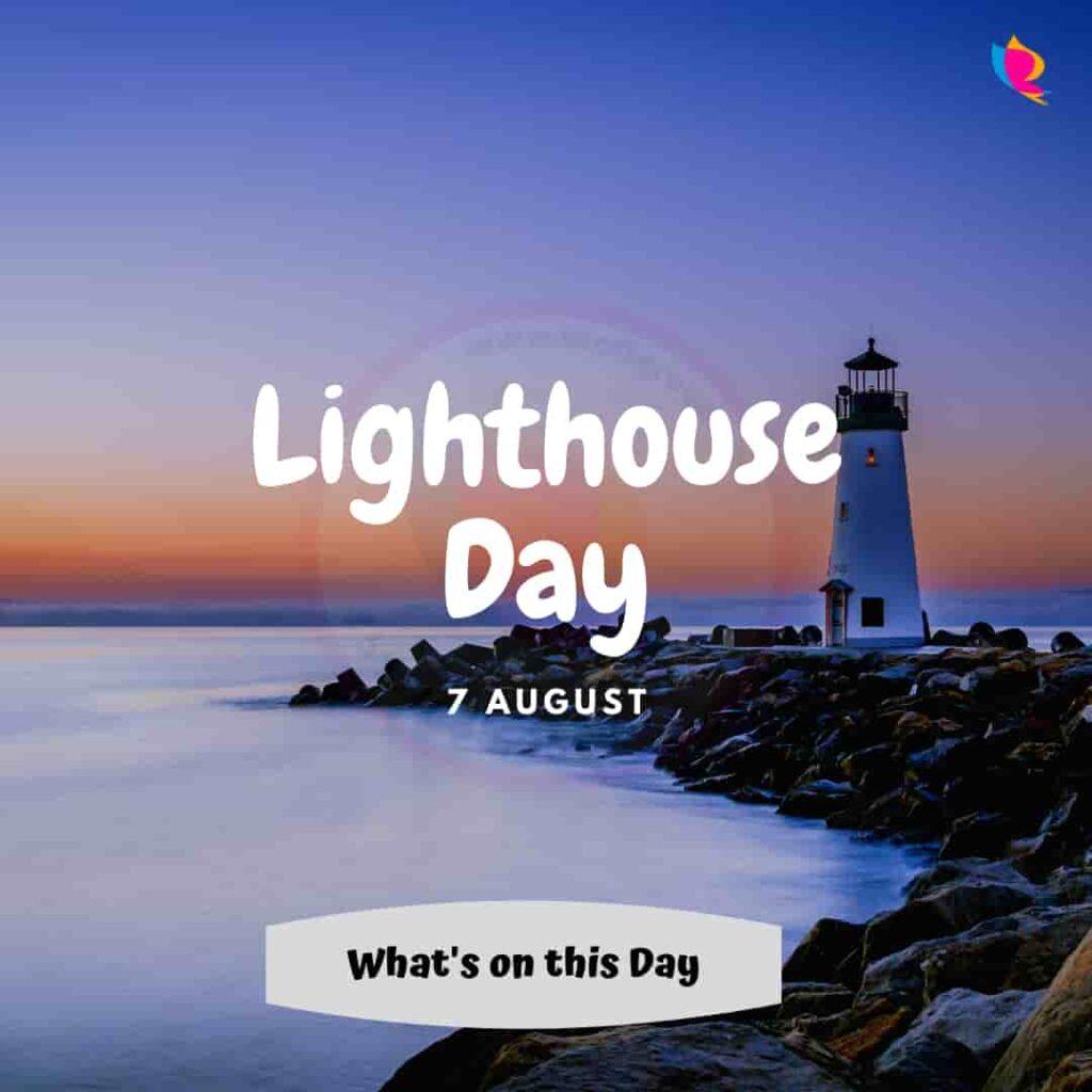 lighthouse-divas