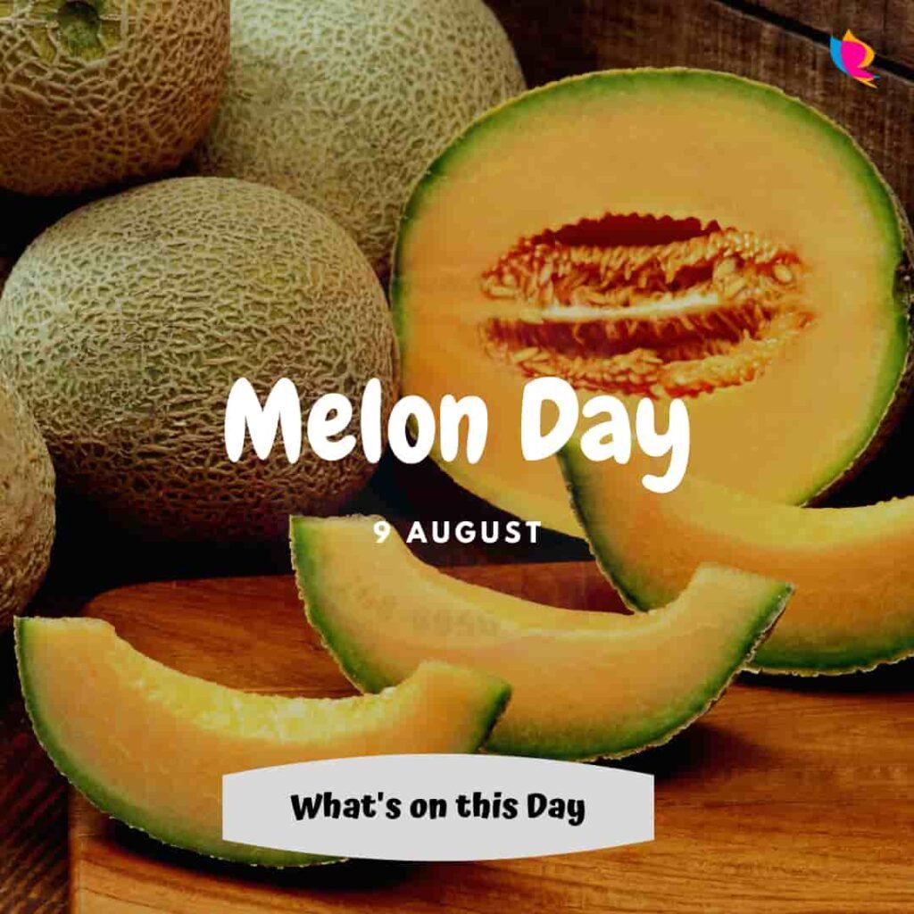 melon divas