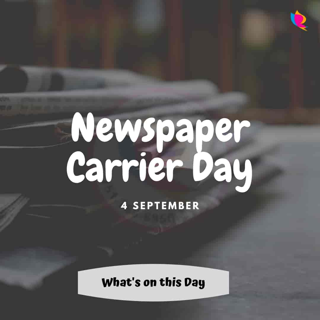 newspaper-carrier-diwas