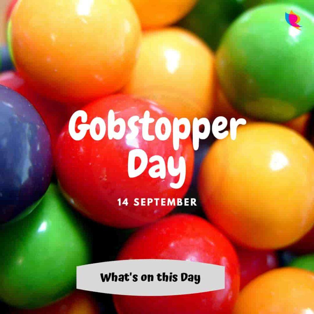 gobstopper-diwas