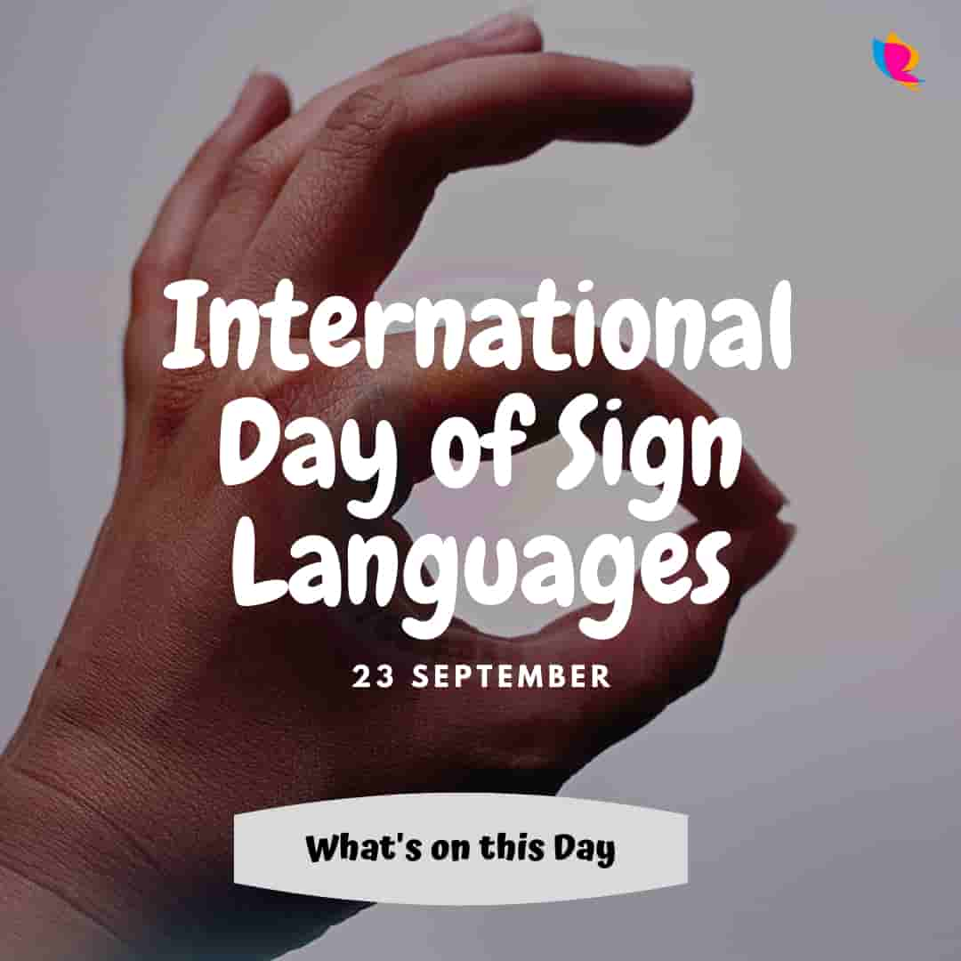 international-day-of-sign-languages