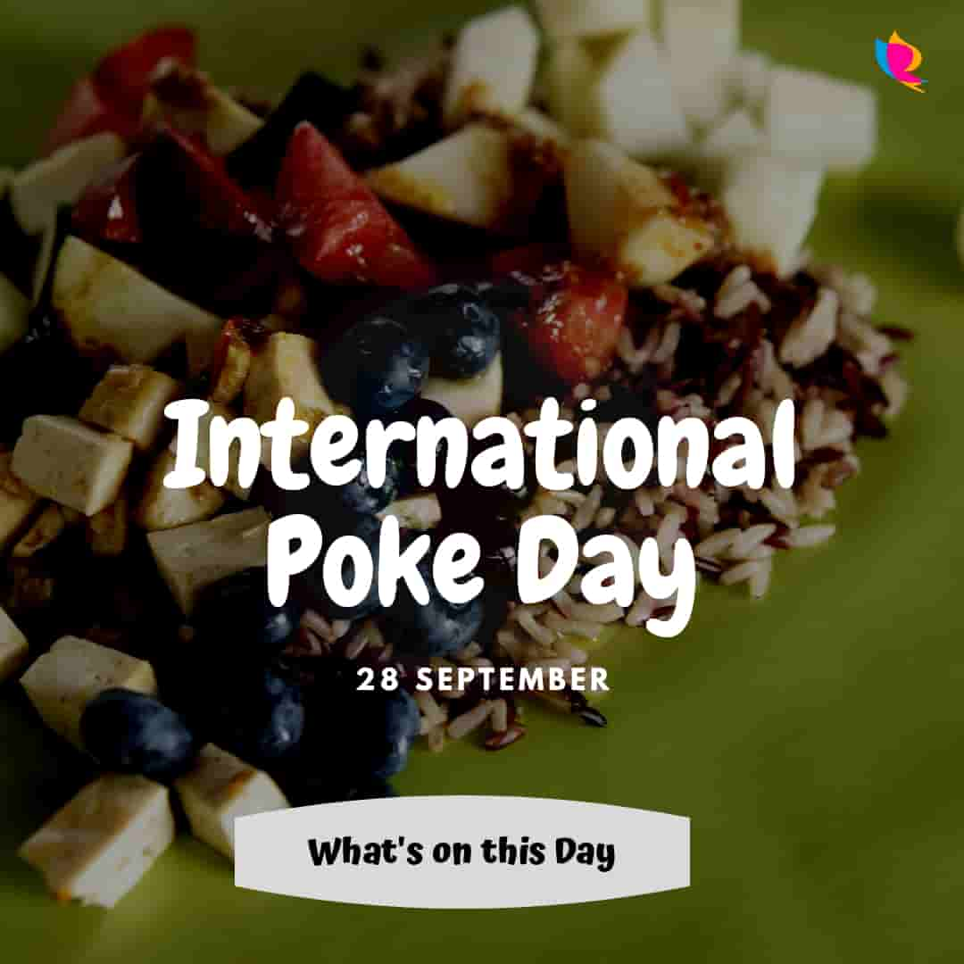 international-poke-day