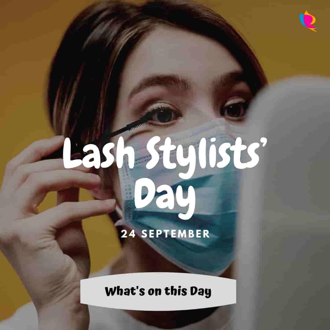 lash-stylists-day