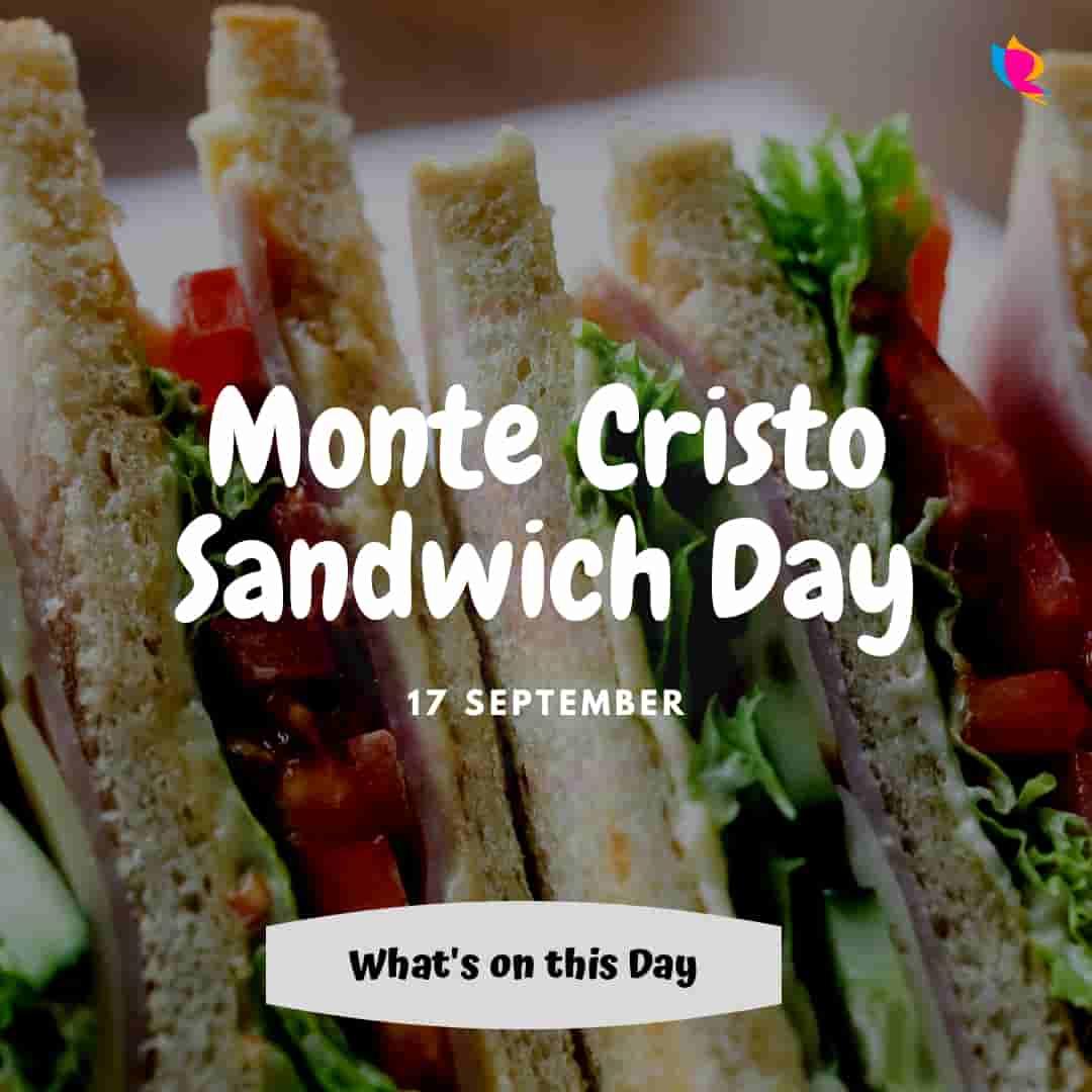 monte-cristo-sandwich-diwas