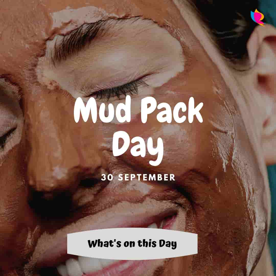 mud-pack-day