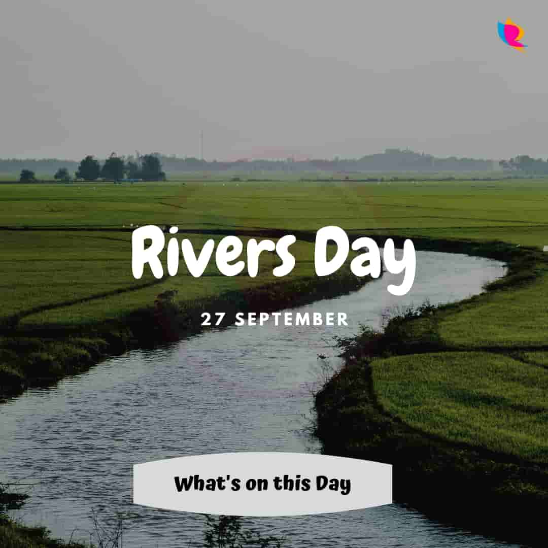 rivers-day