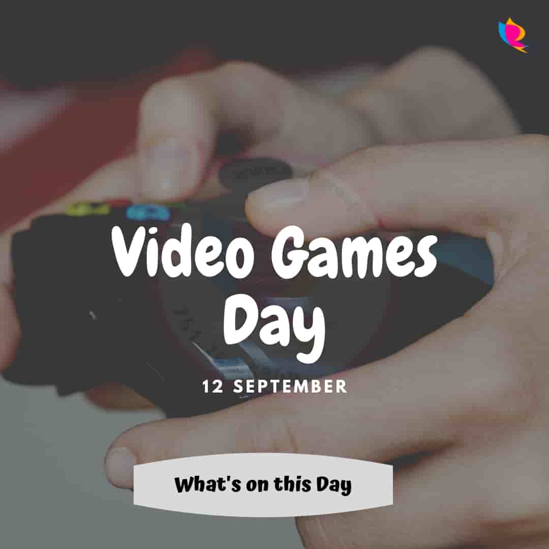 video-games-diwas