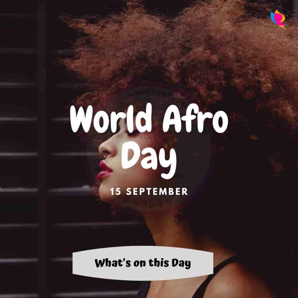 world-afro-diwas.jpg
